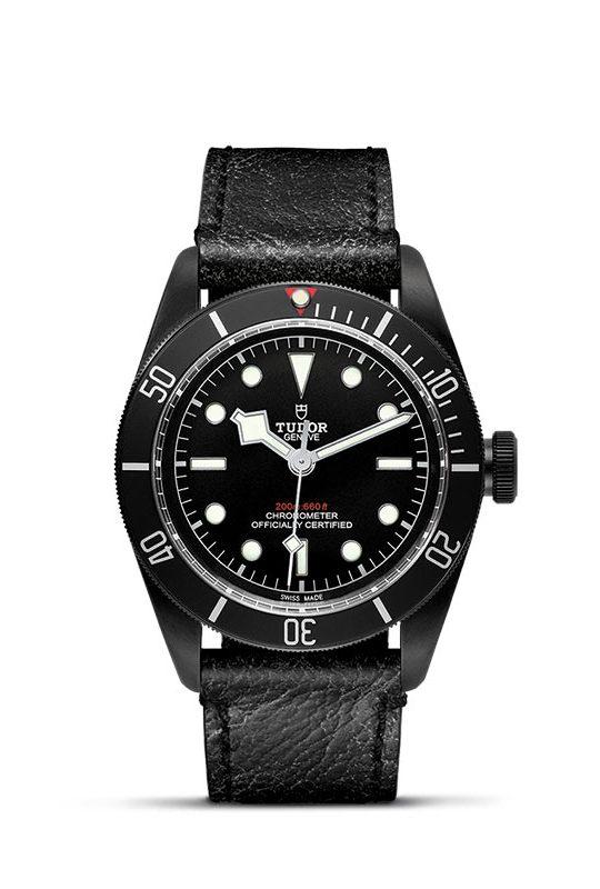 Tudor M79230DK-0007