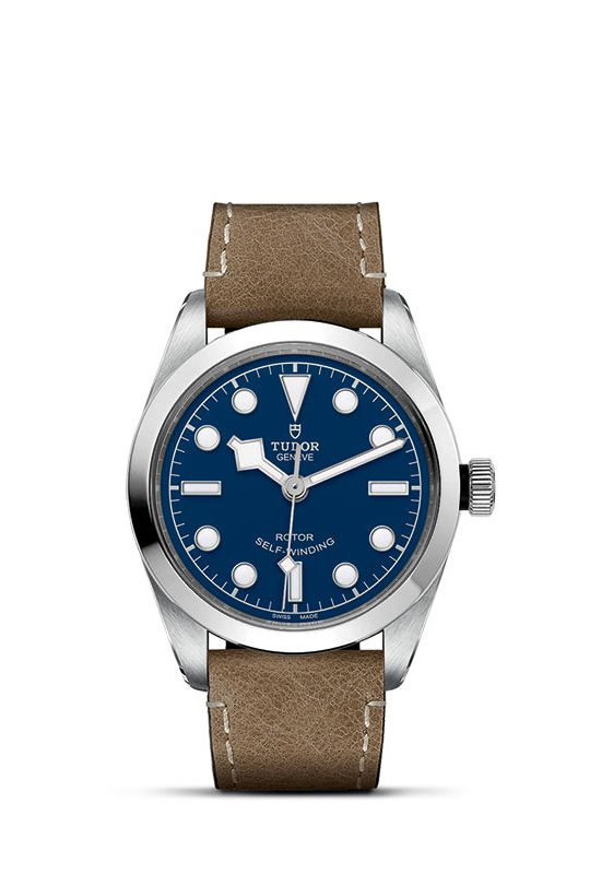 Tudor M79500-0005