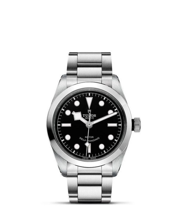 Tudor M79500-0007