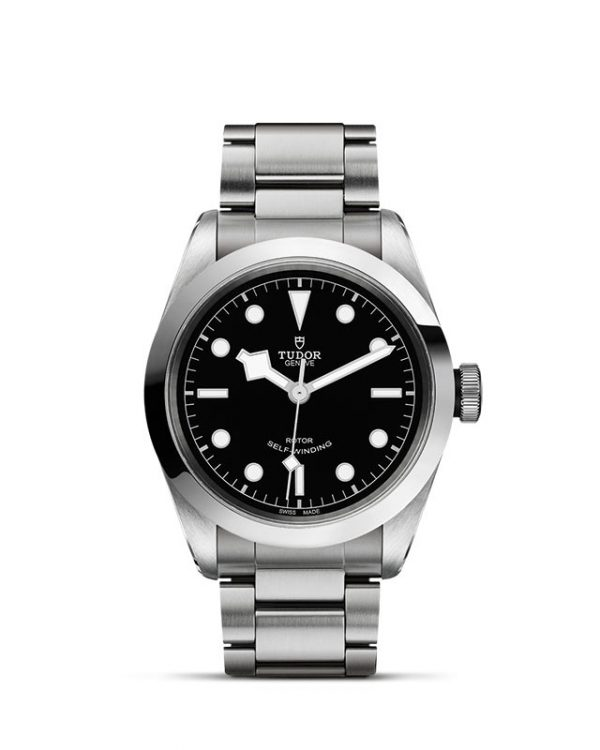 Tudor M79540-0006